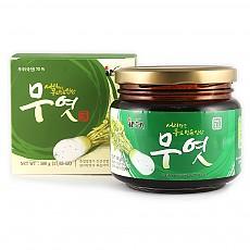 인산무엿[500g]