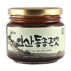 인산동송근엿[500g]