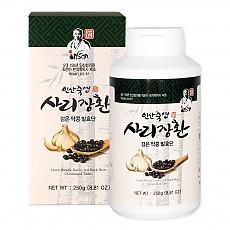 인산사리장환[250g]